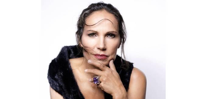 Beatrice Uria Monzon opera kantaria Senperen izanen da uztailaren 28an