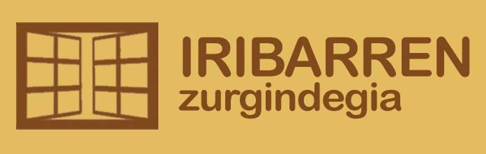 IRIBARREN ZURGINDEGIA