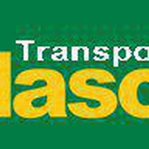 Transbidasoa-Euromaster podiumean Kantabria eta Aragoin