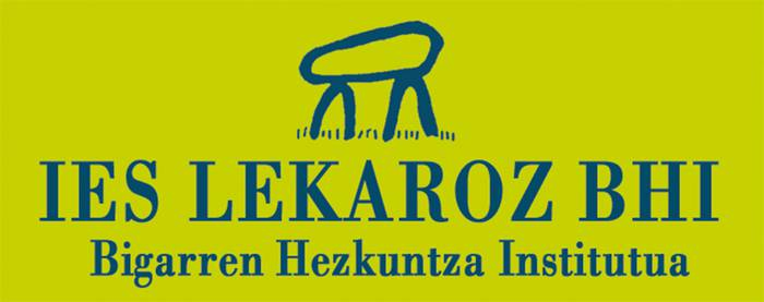 LEKAROZ INSTITUTUA