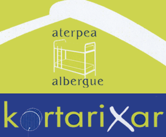 KORTARIXAR ATERPETXEA