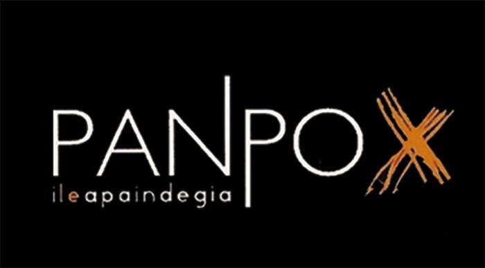 PANPOX ILEAPAINDEGIA