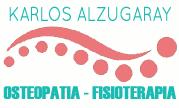 KARLOS ALZUGARAY