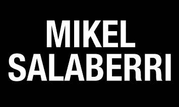 MIKEL SALABERRI