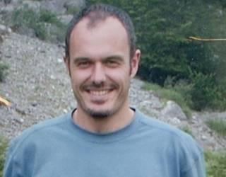 Mikel Karrera Arantzako presoa Lannemezanera hurbildu dute