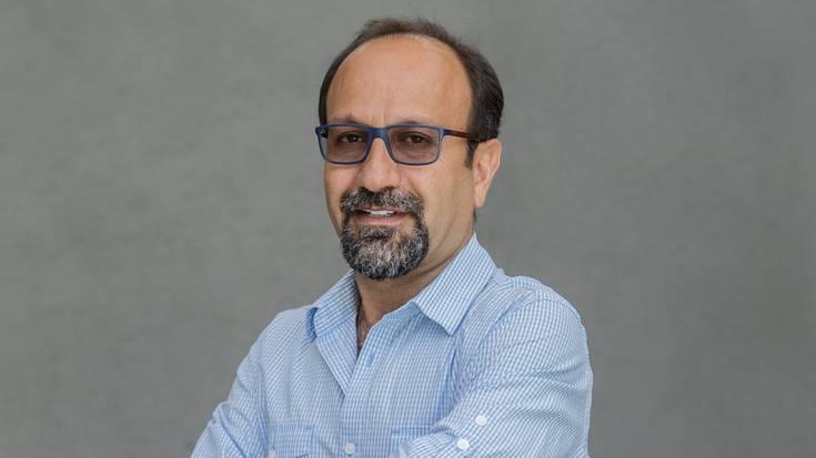Asghar Farhadi irandarraren eskutik zine-tailerra eginen dute Lekarozen
