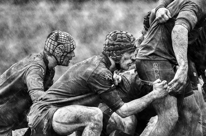 Baztan Rugby Taldeak ere kirol ekintza guztiak bertan behera uztea erabaki du