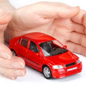 Autoen asegurua