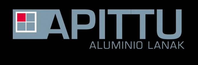 APITTU logotipoa