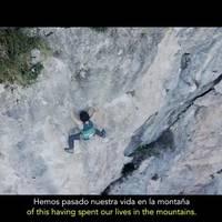'Mendian hil, hirian hil' filma eskainiko dute igandean Lesakan