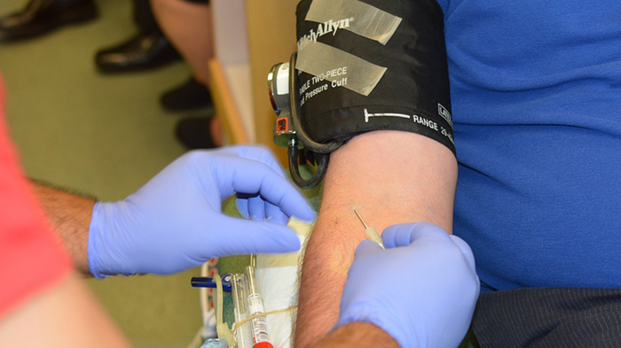 Nafarroan hildako bat koronabirusagatik eta PCR probetan 18 positibo atzeman dituzte