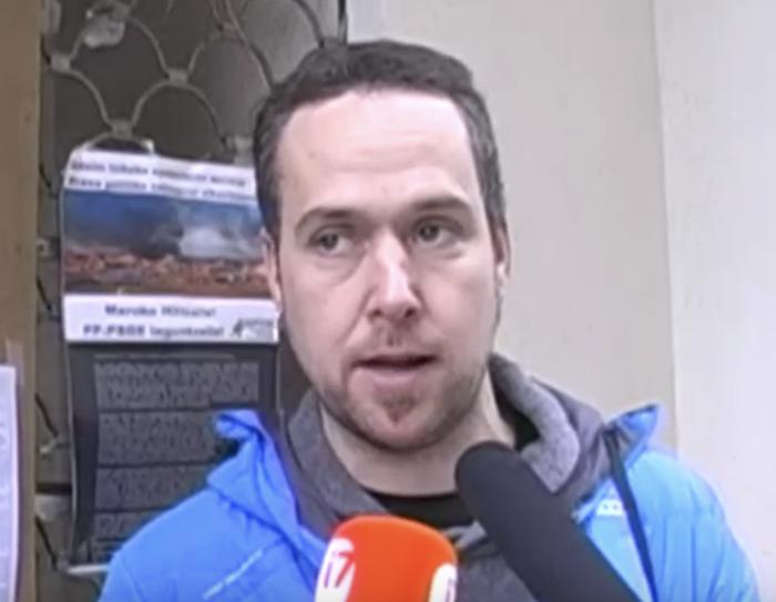 'Gazteontzako lan eskubideen gida' aurkeztuko dute maiatzaren 5ean Leitzan