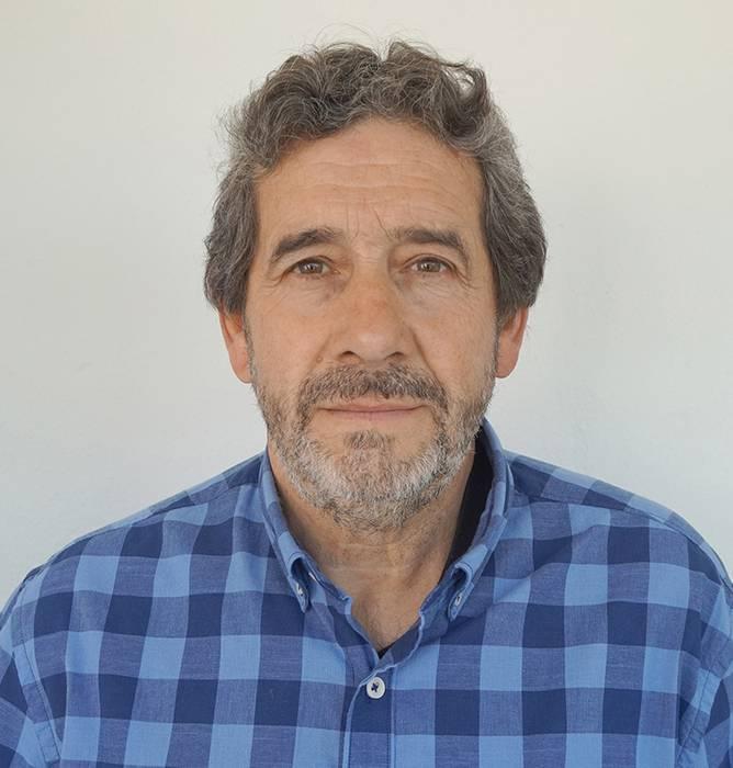 Miguel Mari Irigoienek segituko du Etxalarko alkate izaten