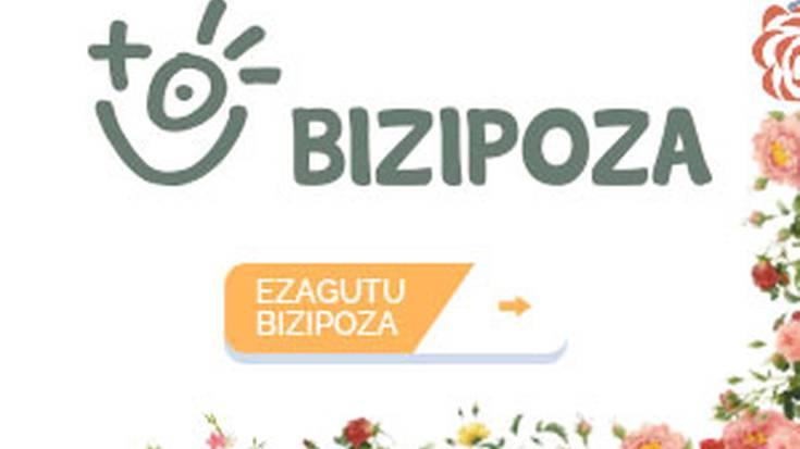Gure Bizipoza, Guztiona