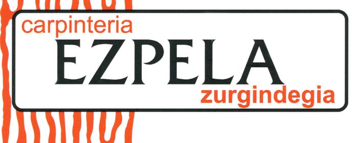 EZPELA ZURGINDEGIA