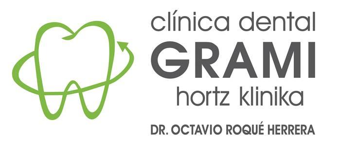 GRAMI Hortz Klinika
