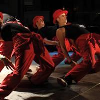 Hip-hop dantzak ekarriko ditu Kultur 2020 programak uztailaren 30ean Elizondora