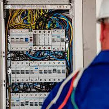 Instalazio elektrikoak