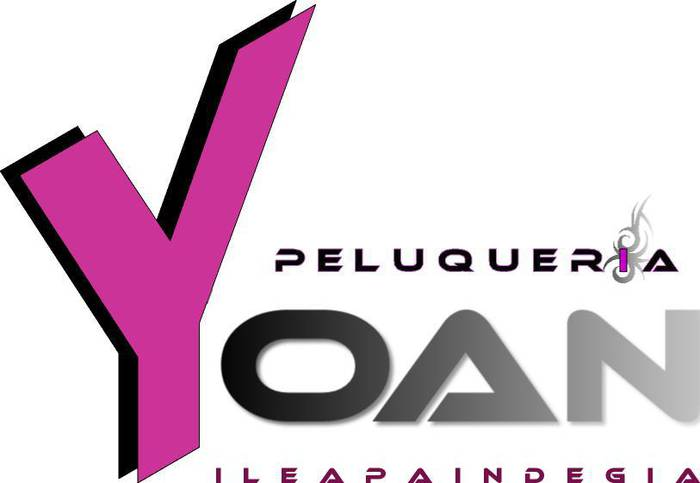 YOAN logotipoa